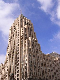 250px-Fisher_Building_Detroit