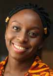 Adichie_chimamanda_small