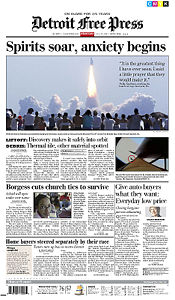 175px-Detroit_Free_Press_front_page