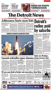 175px-The_Detroit_News_front_page