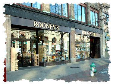 Rodneyshp