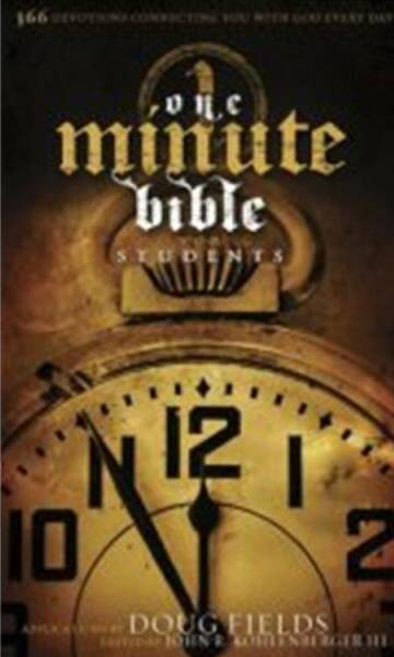 One_Minute_Bible_2