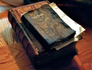 Chp_bible1