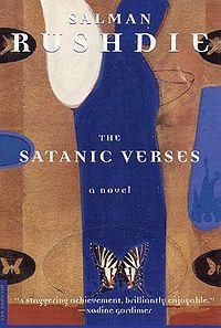 200px-Satanic_verses