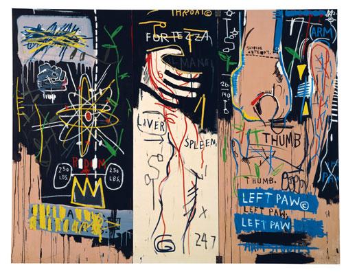 Basquiat-big