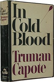 180px-Capote_cold_blood