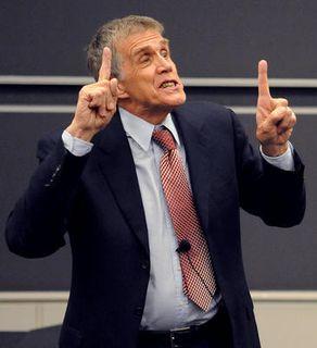 KDB.Ralph+Williams+Last+Class+Lecture.4-20-20090007