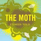Moth_podcast
