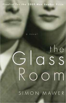 Glass_Room