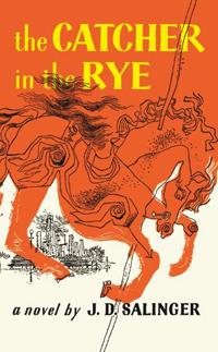 Catcher-rye-cover-200