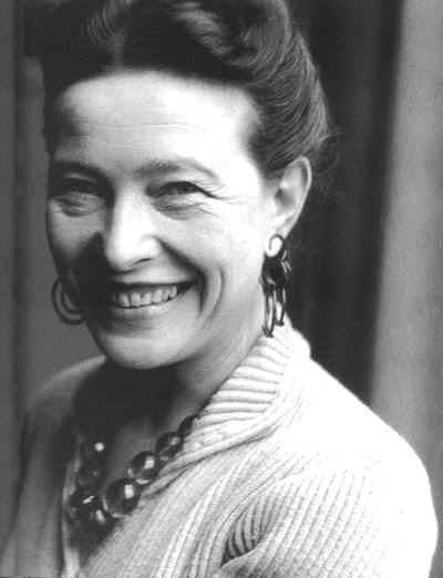 Beauvoir50ans