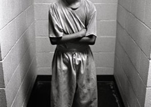 Storyimages_juvenileprisoner