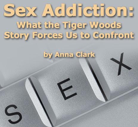 SexAddictionTigerWoods