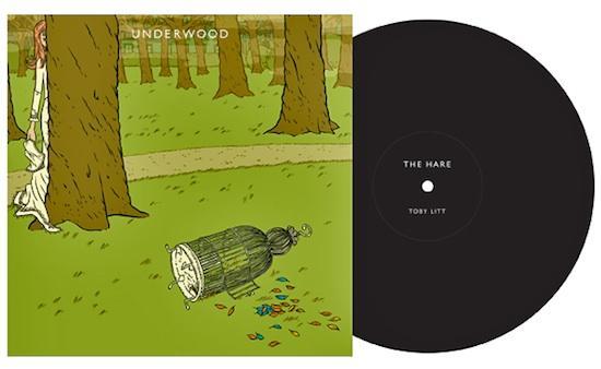 Stories-on-vinyl