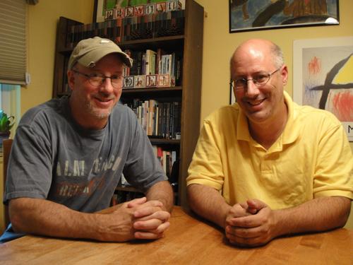 Steve_and_Dan