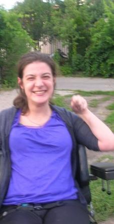 Amanda-smiles-1