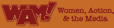 Wam_logo1