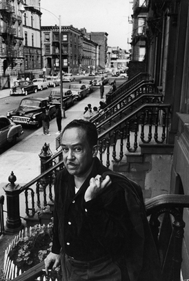 MAAP_LangstonHughes_Then_274