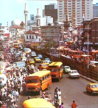 Lagos_life
