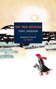 Productimage-picture-the-true-deceiver-24_jpg_180x574_q85