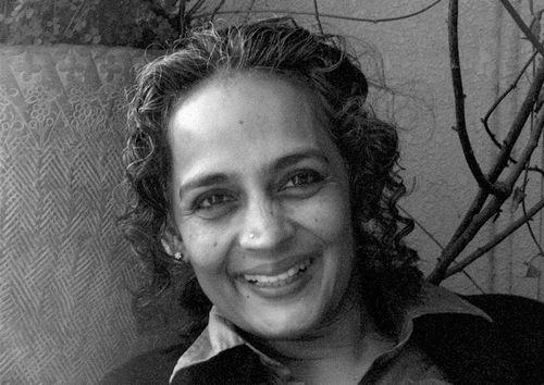 Arundhati-575