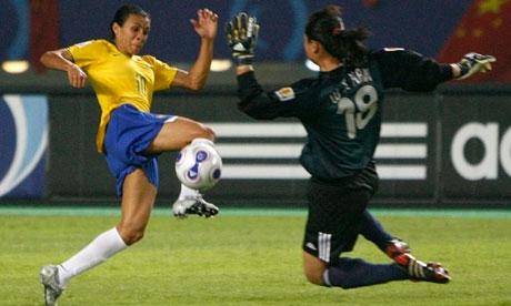 Brazil-Marta--007
