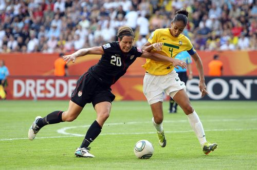 Brazil+v+USA+FIFA+Women+World+Cup+2011+Quarter+Xr7_4t-HfOnl
