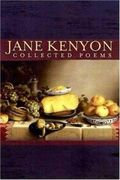 Collected-poems-jane-kenyon-hardcover-cover-art