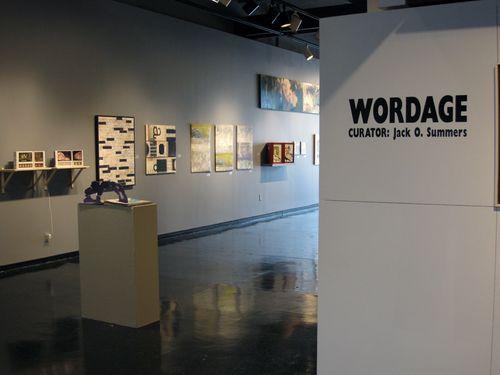 Wordage+1