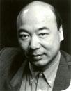 Zhoulong