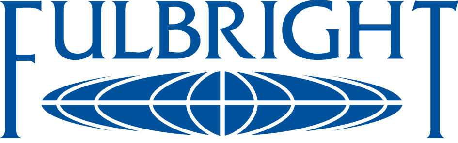 Image result for Fulbright Scholarship