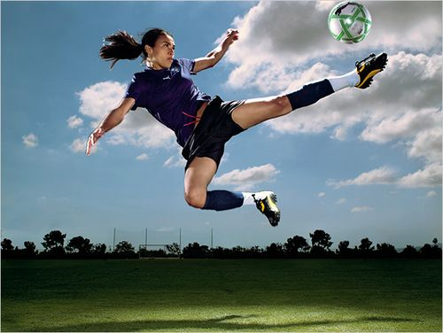 Marta-the-soccer-player