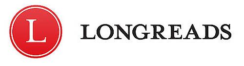 Longreads_500