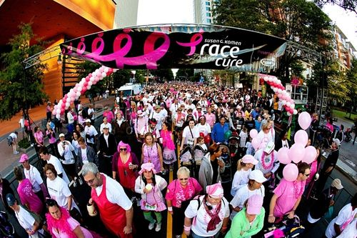 Race-for-the-cure-008