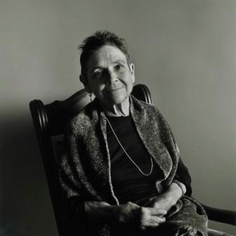 Adrienne-Rich-2001