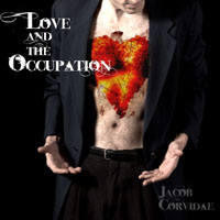 Love-and-the-occupation-small