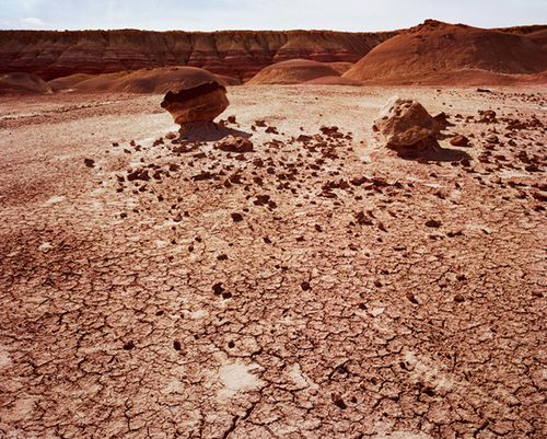 Mars_7