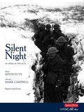 SilentNight_Cover_piano-vocal_224x300