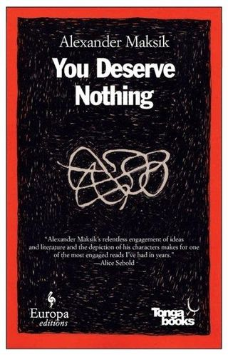 You-deserve-nothing