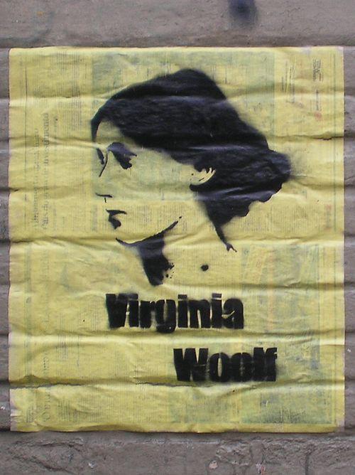 Virginia_Woolf_4-3