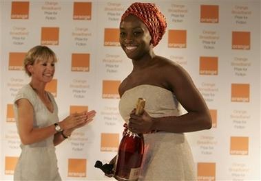 Adichie-orange1