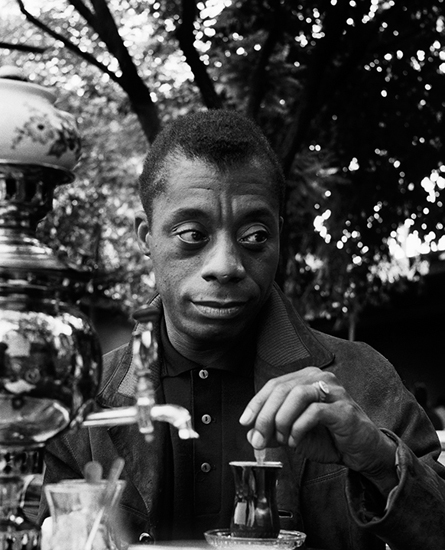 Pakay_James_Baldwin-Fr_8_crop