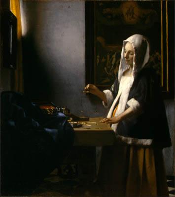 Vermeerfullimage