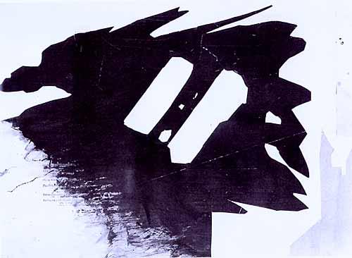 Victor_hugo-silhouet