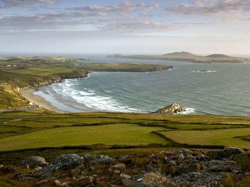 Wales-whitesand-beach_3265_600x450