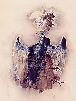 Victor_hugo-heraldic_eagle