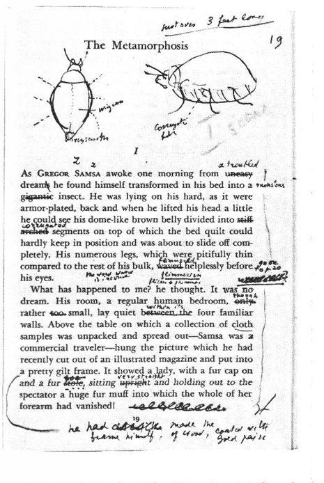 Write My Dissertation For Me | 1 Click Dissertation nabokov essays ...