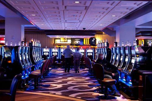 Casino_lead_950_632_80