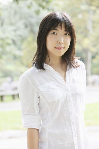 Catherine_Chung__Ayano_Hisa1