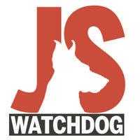 Js-watchdog